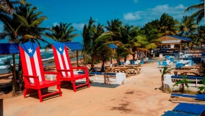 Lo que debes saber para viajar a Puerto Rico