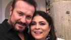 La vida de Arturo Peniche, estrella de las telenovelas