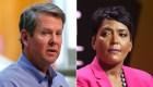 Alcaldesa de Atlanta demandada por imponer uso de tapabocas