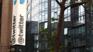 Twitter sugiere causa de hackeo masivo a cuentas