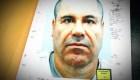 Así es la vida en prisión del Chapo a un año de su sentencia