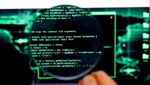 EE.UU. acusa a hackers chinos de intrusión informática