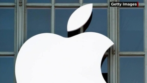 Apple gana apelación y no pagará US$ 15.000 en impuestos