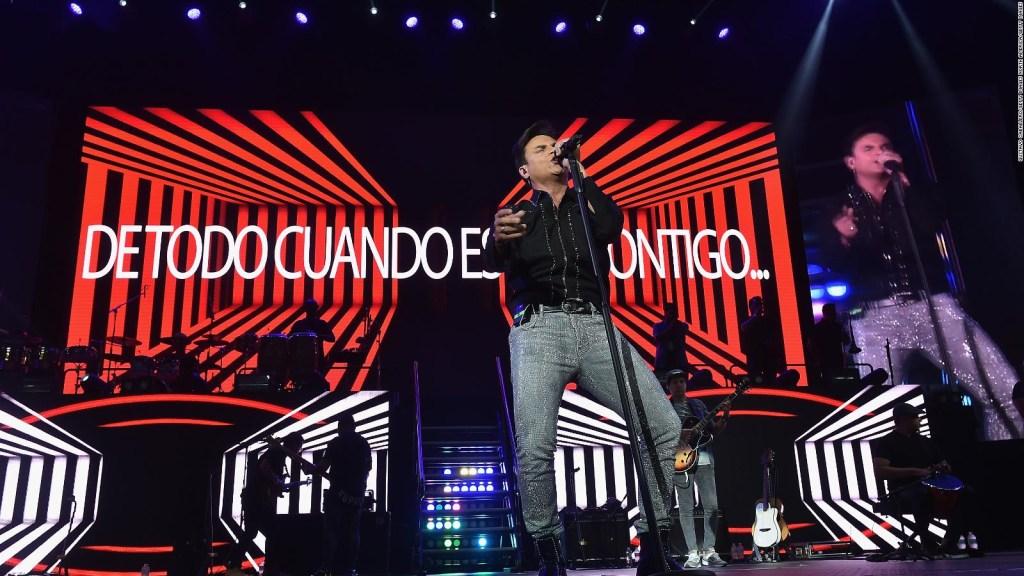 Cantautores Dangod y Jiménez colaboran en nuevo sencillo