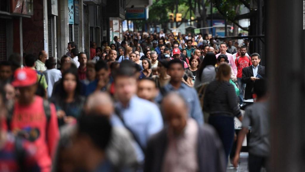 Las deficientes democracias en América Latina