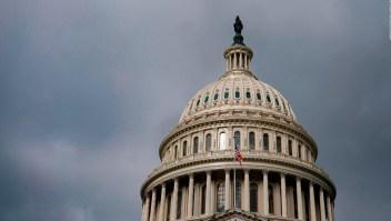 Si acaban los subsidios en EE.UU., ¿habrá otro paquete de estímulo?