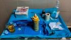 El impacto de la pandemia en el sistema de salud de Venezuela