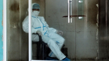 Los mayores fallos de Venezuela en el manejo de la pandemia