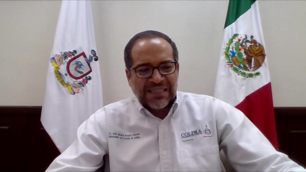 Gobernador de Colima reconoce dificultades del Puerto de Manzanillo