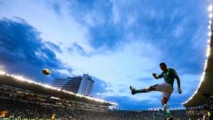 La Liga MX pospone el regreso a las canchas por covid-19
