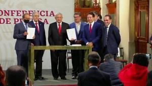 Trabajadores mexicanos podrían recibir 40% más de su pensión