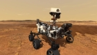 La NASA planea enviar humanos a Marte en la década de 2030