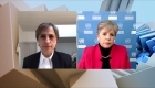 5 propuestas de la Cepal ante la crisis del coronavirus