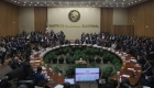 México: Muñoz Ledo elogia a nuevos consejeros electorales