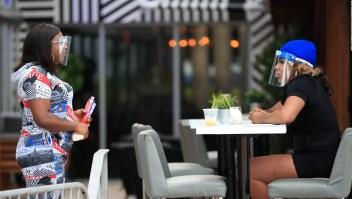 Lo que deberás pagar en Miami si no usas mascarilla