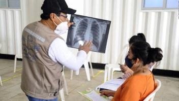 Bolivia: la política frente a la lucha contra la pandemia