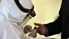 Cifras de coronavirus en Bolivia rebasan las proyecciones