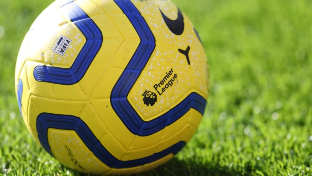 Confirmadas las fechas para la Liga Premier 2020/21