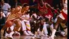 ¿Comprarías la primera camiseta de Jordan en los Bulls?