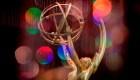 """""""Watchmen"""" encabeza las nominaciones para los Emmy 2020"""