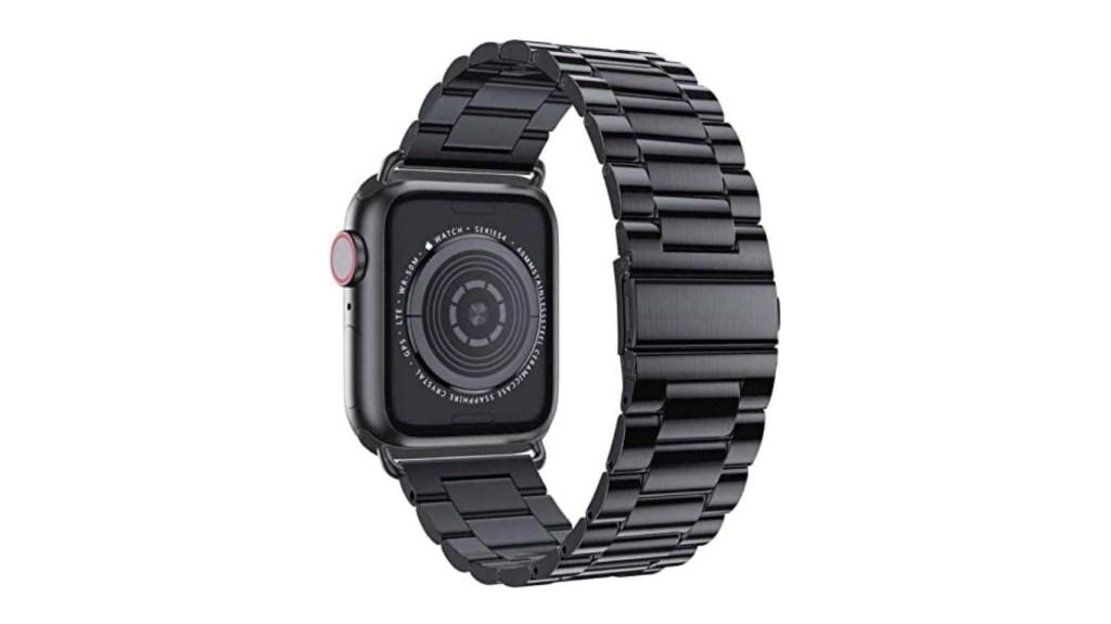 Correa reloj Apple