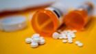 FDA: 17 páginas web venden opioides ilegalmente