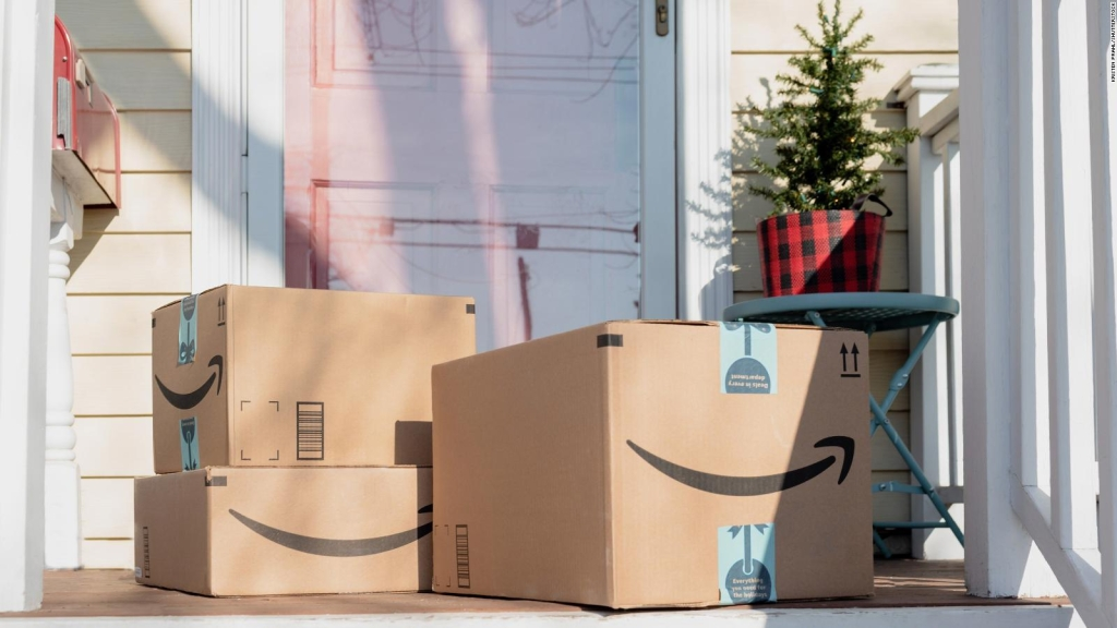 Reseñas alertan sobre productos potencialmente peligrosos vendidos por Amazon
