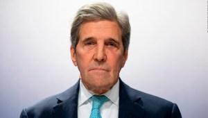 ¿Por qué John Kerry está decepcionado con Cuba?