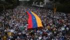 El papel de América Latina en la crisis en Venezuela