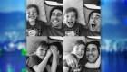 Los retos que enfrenta un padre de niño con autismo