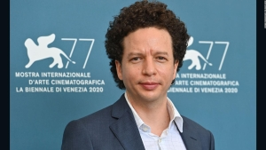 """""""Nuevo Orden"""": la nueva película de un """"nuevo"""" director"""
