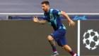 Koeman resalta la importancia de Messi en el Barcelona