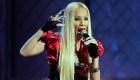 Ivy Queen desea empoderar a la mujer con su música