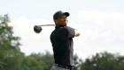 Tiger Woods, el golfista que rompió barreras