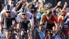Tour de Francia: el balance luego de 14 etapas