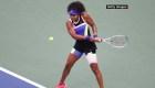 US Open: Osaka, carácter y calidad de campeona