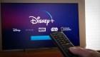 Disney+ ya está disponible en América Latina. Esto es lo que cuesta en tu país