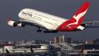 Esta aerolínea exigirá que sus pasajeros se vacunen