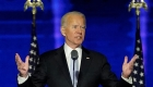 ¿Cómo responderá Biden a influencia china en Latinoamérica?
