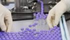 Todo lo que debe saber sobre la vacuna de Pfizer y BioNTech