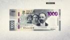 Banxico celebra el 110 aniversario de la Revolución Mexicana
