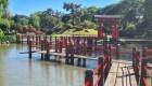 La vuelta del turismo con protocolos en Buenos Aires