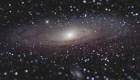 Las mejores fotografías de galaxias en 2020