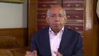 Ignacio Morales Lechuga habla sobre el caso Cienfuegos