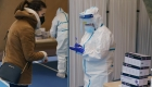 ¿Cómo será la vacunación en España?