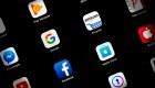Gigantes tecnológicas pagarán impuesto digital francés