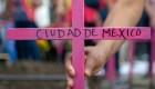 Pandemia incrementó violencia contra niños y adolescentes