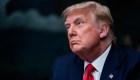 Trump y sus esfuerzos por probar un presunto fraude electoral