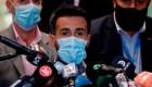 El médico más cercano a Maradona ante la Justicia
