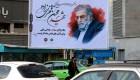 EE.UU. e Irán tras el asesinato del científico nuclear